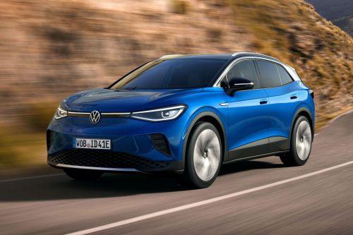 Шутка с переименованием Volkswagen может обойтись компании слишком дорого