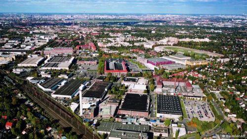 Как дефицит чипов может повлиять на украинский авторынок - авторынок