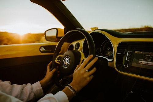 Volkswagen придумал необычное решение, как зарабатывать на опциях в авто