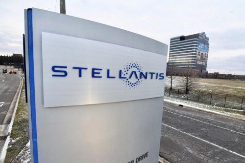 Концерн Stellantis открывает Дизайнерскую студию