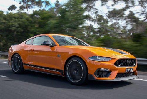 Как одна ошибка в рекламе может обойтись компании в $1 млн. - Ford