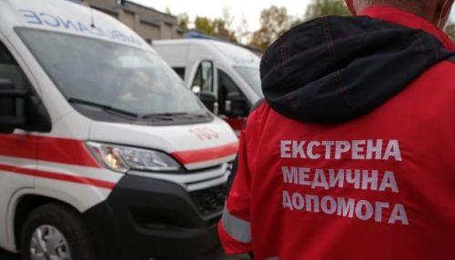 Полиция на Закарпатье проводит необычный эксперимент - Полиция