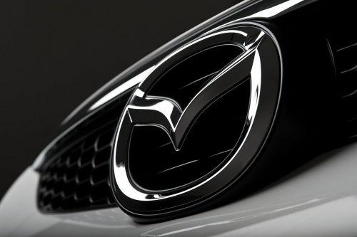 Mazda локализует выпуск двигателей во Владивостоке для российского рынка - Mazda