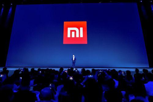 Xiaomi создала автомобильное подразделение и уже инвестировала в него $1,5 млрд - Xiaomi