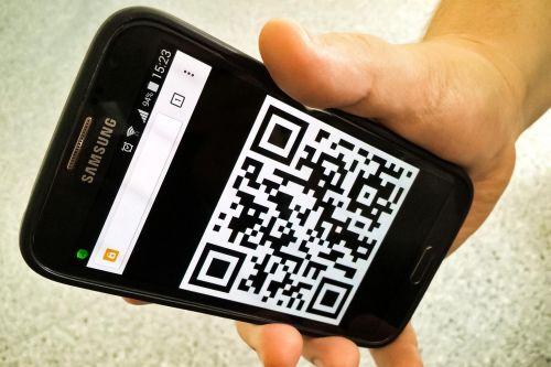 """В России тоже вводят электронные права в смартфоне, по аналогии с нашей """"Дія"""""""