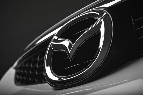 Mazda анонсировала сразу шесть новинок на следующий год