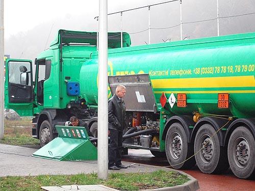 Как будут снижаться цены на топливо в Украине из-за рекордного падения стоимости нефти. Мнения экспертов - топлив