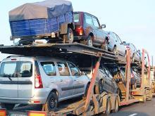 Что будет с автодилерами в Крыму и на Востоке Украины? Новые подробности