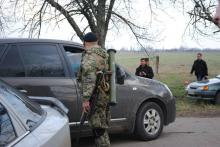 Хуже чем в 90-е: Боевики ДНР похитили владельца автосалона в Донецке (обновлено)