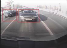 В Украине на трассах возросло число автоподстав. Как уберечься от мошенников