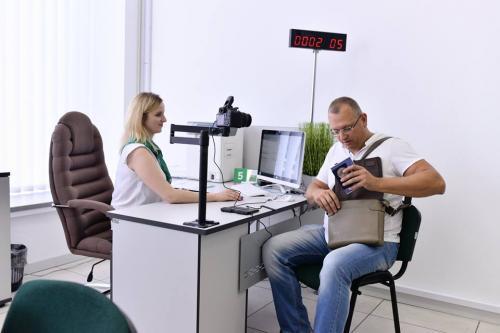 В Украине вырастет стоимость регистрации авто в сервисных центрах - регистрац