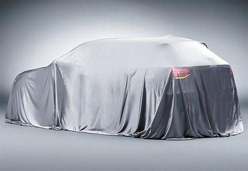 Какие доступные новые модели автомобилей вышли на рынок в 2021 году
