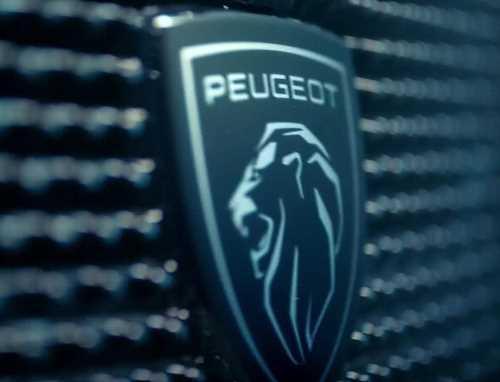 Какие новинки Peugeot представит в Украине в 2021 году