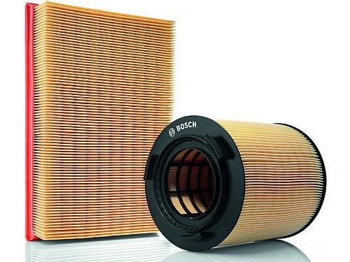 Как выбрать качественный воздушный фильтр. Советы специалистов