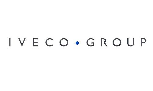 Какие бренды войдут в новосозданную Группу Iveco. Каким будет логотип