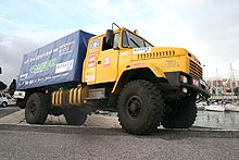 http://www.autoconsulting.com.ua/pictures/others/2008/Kraz_06.jpg