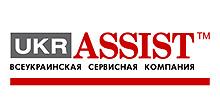 Auto Mobil Club открыл границы для украинских автомобилистов - авто