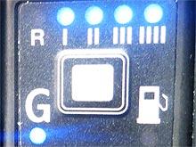 Насколько безопасна установка ГБО? Консультирует специалист Премиум Газ Сервис
