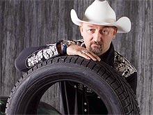 Какие шины для наших дорог советует выбирать Алексей Мочанов