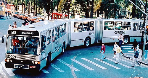 Как в украинских городах можно построить альтернативу метро всего за 1 год и отказаться от «маршруток» - метро