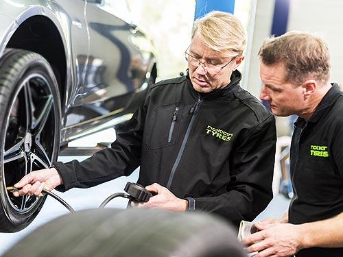 Когда менять шины на летние и как увеличить срок службы шин? Советы от Nokian Tyres
