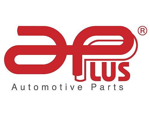 APPLUS – лучшее предложение на рынке запчастей подвески и рулевого управления