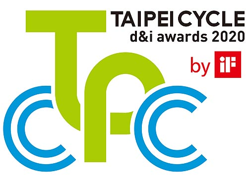 Continental получил награду за велосипедную шину из одуванчика