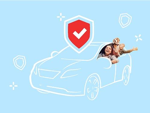 Portmone открывает новые возможности для продажи авто онлайн