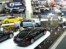 Какие скидки на новые автомобили в сентябре предлагают автосалоны - скидк